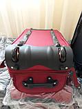 AIRTEX 610 Франція валізи чемоданы сумки дорожні на колесах, фото 7