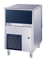 Льдогенератор Brema GB902A