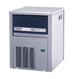 Льдогенератор Brema CB184A ABS
