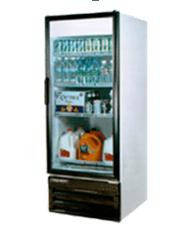 Витрина холодильная Turbo Air FRS-300RP