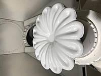 Антикорозійна грунтовка по металу, фото 1