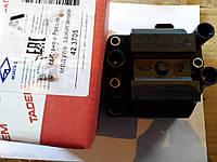 Модуль Зажигания ЗАЗ, ВАЗ 42.3705