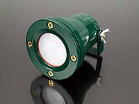Ландшафтный подводный светильник Kanlux AKVEN LED IP68.
