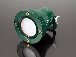 Ландшафтний підводний світильник Kanlux AKVEN LED IP68.