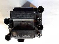 Катушка(модуль) зажигания ЗАЗ-1102,1103 57.3705