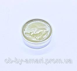 Масляный крем на цветочных восках для всех типов кожи, мл 30