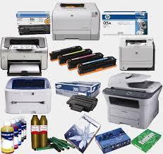 Принтери, МФУ лазерні та струменеві Б/В з гарантією. Продаємо і купуємо