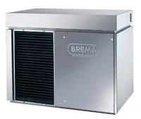 Льдогенератор Brema Muster 800A