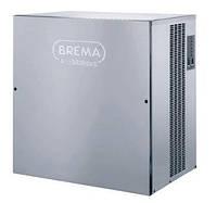 Льдогенератор Brema VM500A