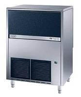 Льдогенератор Brema IMF80A