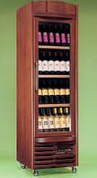 Охладитель для вина Tecfrigo Bodega 400