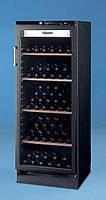Охладитель для вина Tecfrigo VKG 511 Black