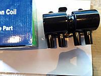 Модуль зажигания Ланос 1,5 96350585