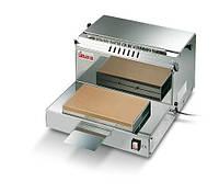 Упаковщик горячий стол Sirman 40M