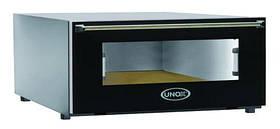 Печь подовая эл. Unox XB264