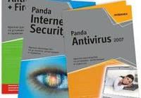 Лечение, удаление компьютерных вирусов. Установка антивирусных программ