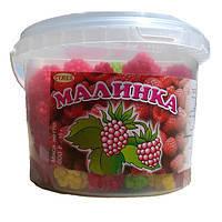 Желейная конфета Малинки