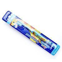 Зубная щетка для детей от 6 до 9 лет Kodomo / Kodomo toothbrush 6-9 years