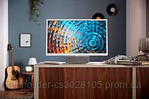 Телевизор Philips 32PFS5863/12, фото 3