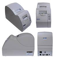 IKC-E260T Фискальный регистратор, фото 1