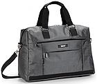 Дорожная спортивная сумка Dolly 792 три расцветки 51 см. - 20 см. - 34 см., фото 3