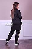 Женский спортивный костюм ботал , фото 3