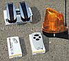 Doorhan SLIDING-800 KIT. Комплект автоматики для откатных ворот. , фото 10