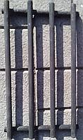 Решетка (барбекю) для мангала стальная