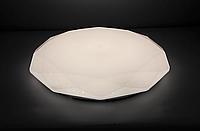 Люстра с пультом светодиодная 36Вт,  AL5200 DIAMOND