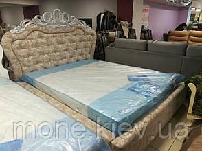 """Ліжко """"Імператриця"""", фото 2"""