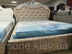 """Кровать """"Императрица"""", фото 2"""
