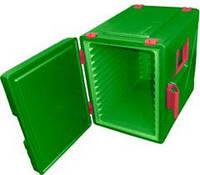 Термоконтейнер (контейнер изотермический) Fimar GC 552 GN
