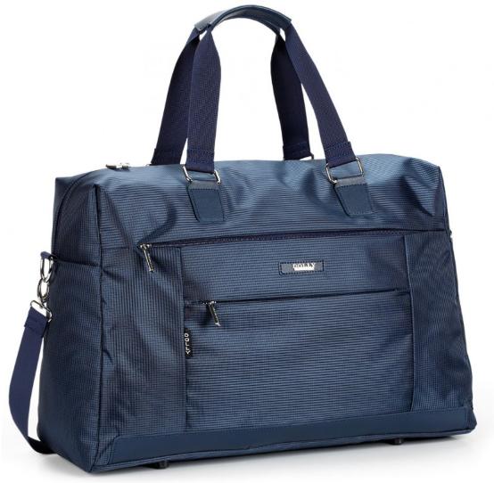 Это лучная дорожная спортивная сумка