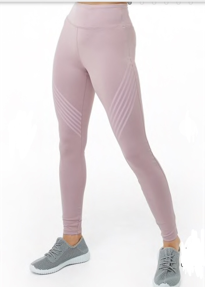 Лосины спортивные/для фитнеса Forever21 легинсы не nike reebok adidas under armour