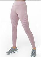 Лосины спортивные/для фитнеса Forever21 легинсы не nike reebok adidas under armour, фото 1