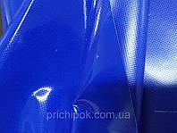 Ткань тентовая ширина 3,2м