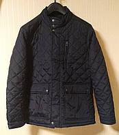 Куртка мужская F&F (Размер 52-54 (XL))