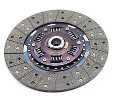 Диск сцепления Nissan 01ZPJ02A25U  275*20  (91A21-10200, 30100-50K00)