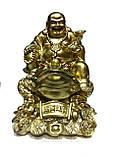 Хотей с на жабе (большой), фото 2