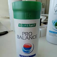 Пробаланс комплекс минералов- важнейшие щелочные минеральные соли, LR Lifetakt, 360 таблеток