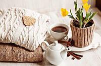 Жизнь в стиле хюгге: 8 секретов датского уюта и благополучия