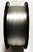 Леска Klin 0.6 мм, фото 2