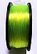 Леска Klin 0.6 мм, фото 4