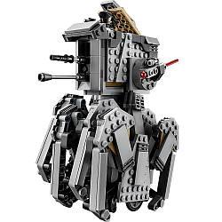 """Конструктор 10899 """"Star Wars"""", 578дет., в кор.45*30*6,5см"""
