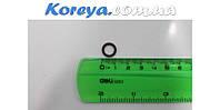 Кольцо топливного фильтра Нексия \ Эсп уплотняющее