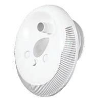 Передняя лицевая часть и закладная к противотоку EMAUX (бетон/лайнер) LED-ЕМ0055