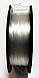 Леска Klin 0.4 мм, фото 2
