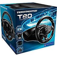 Кермо контролер Thrustmaster T80 Racing Wheel