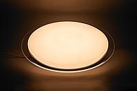 Накладной светильник 60Вт AL5001 (без пульта)