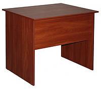 Стол приставной БЮ 119 (900*550*650Н)